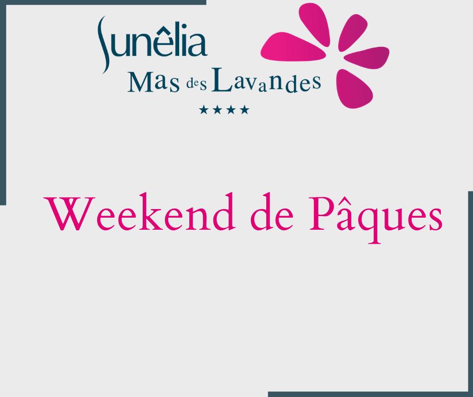 Camping Le Mas Des Lavandes : Chers Vacanciers Nous Restons Ouverts Pour Vous Accueillir Ce Week End (3)